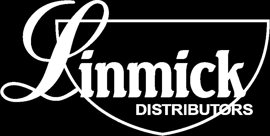 Linmick