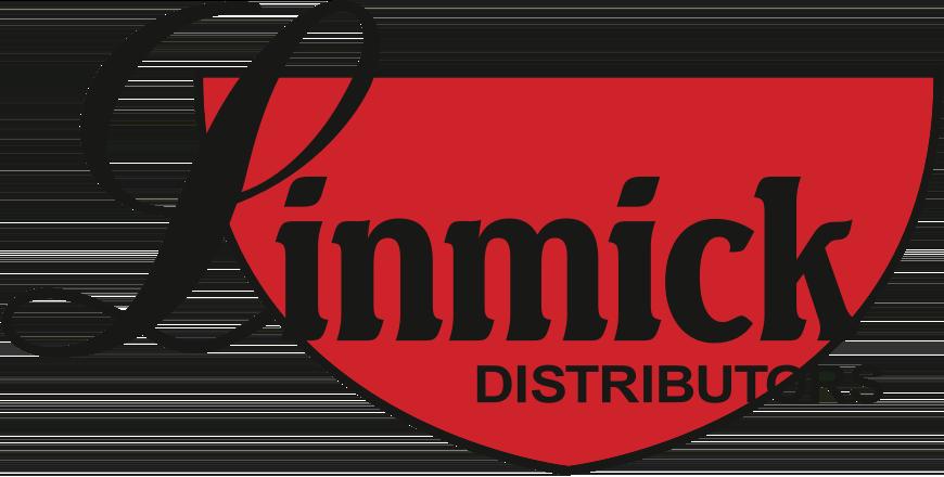 Linmick Distributors
